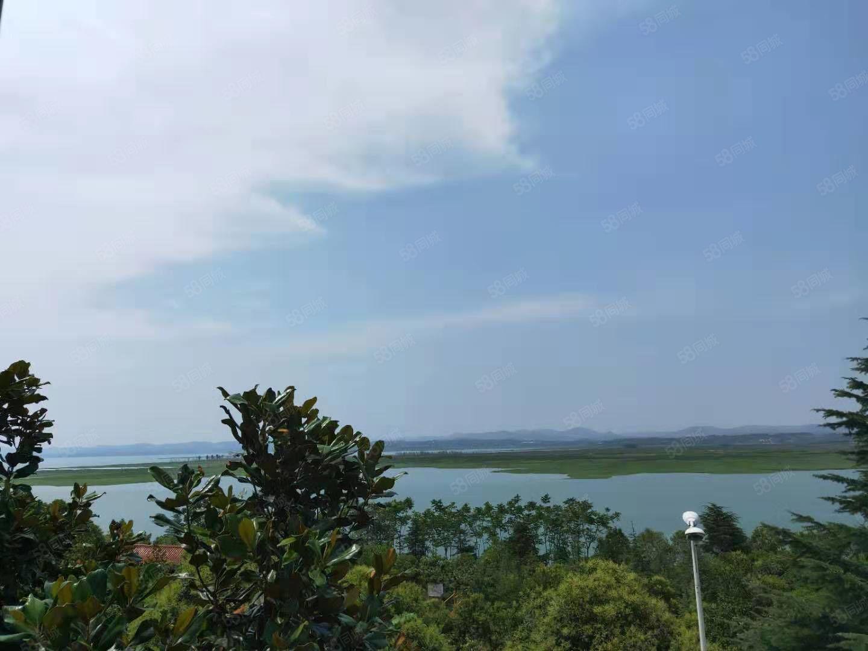 大市证 霞风,水岸 做屋看丹江 自己房子 夏日避暑圣 地