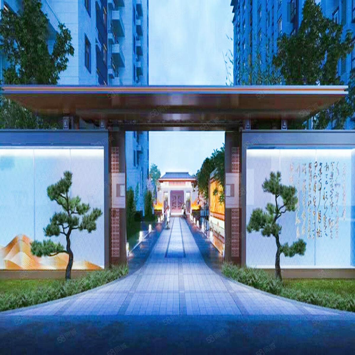 蜂果不動產東湖鳳還朝2期悅府錦州樂格局。包更名