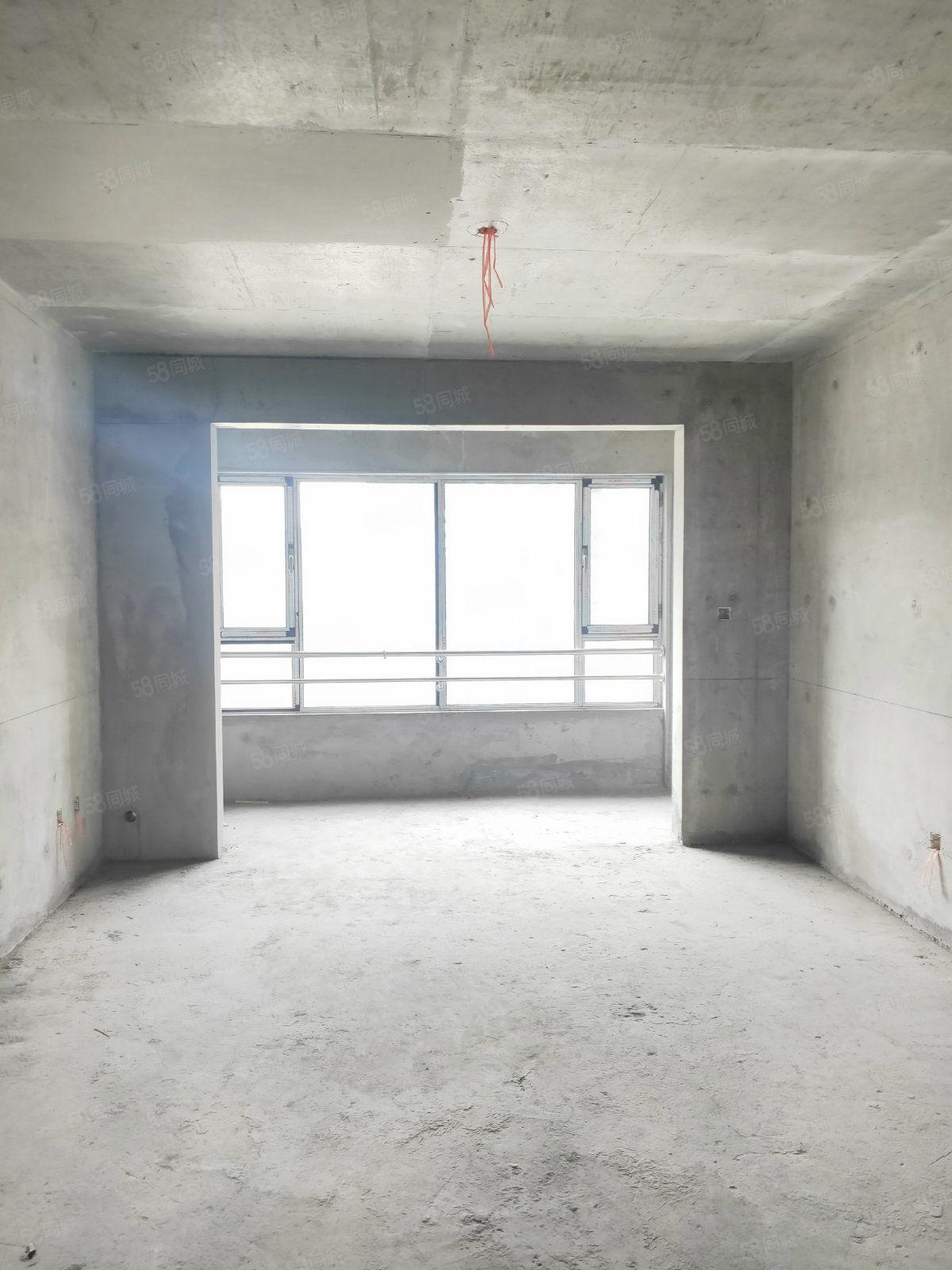 易旺居房產建邦學府苑三室毛坯更名房源好樓層