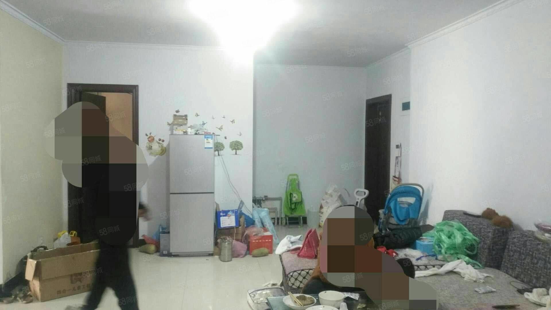 房�a�C�M五。中等�b修。�剀�2室可改3室。45�f可分期
