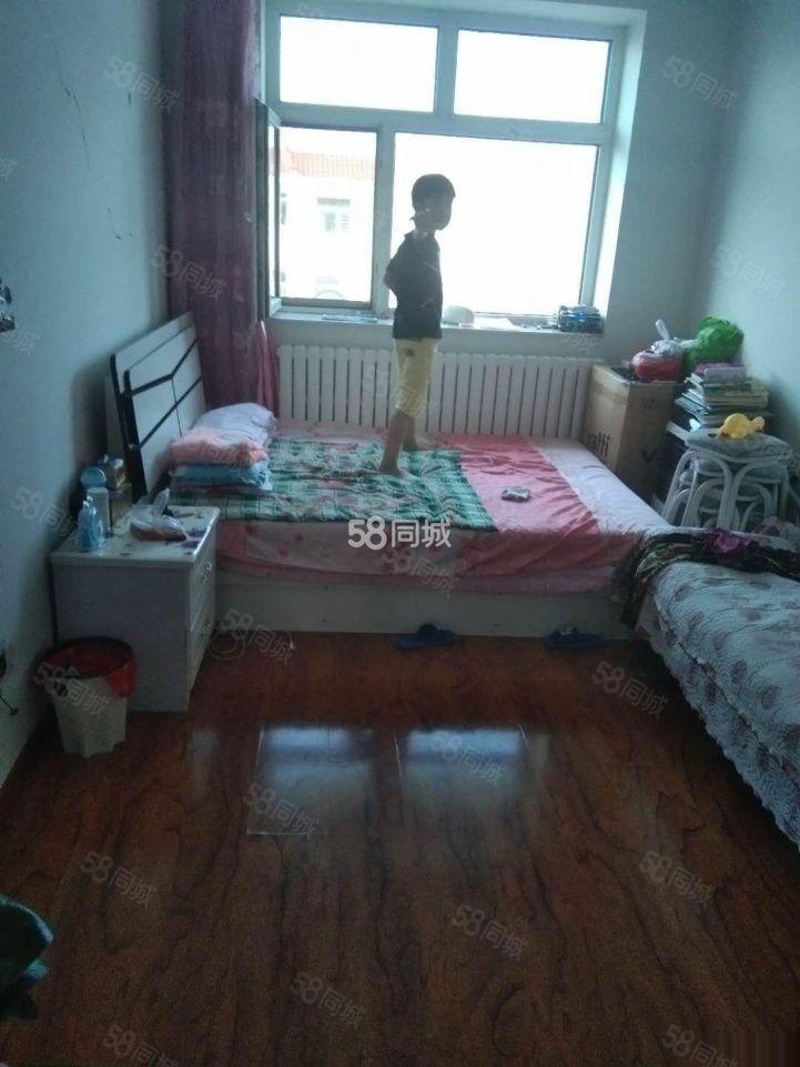 南山鑫苑南北通透两室一厅一卫60053平