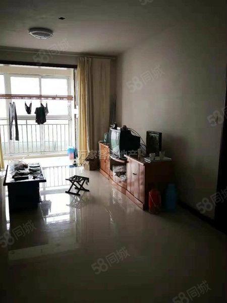 广州路东城国际,两年内城市中心,东部高档小区,公立配套