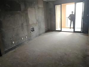 急售万达华府临近南湖南院经典三室两厅一卫可按揭