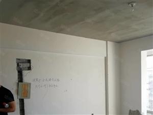 大丰港南阳中学对面人才公寓两室两厅25万