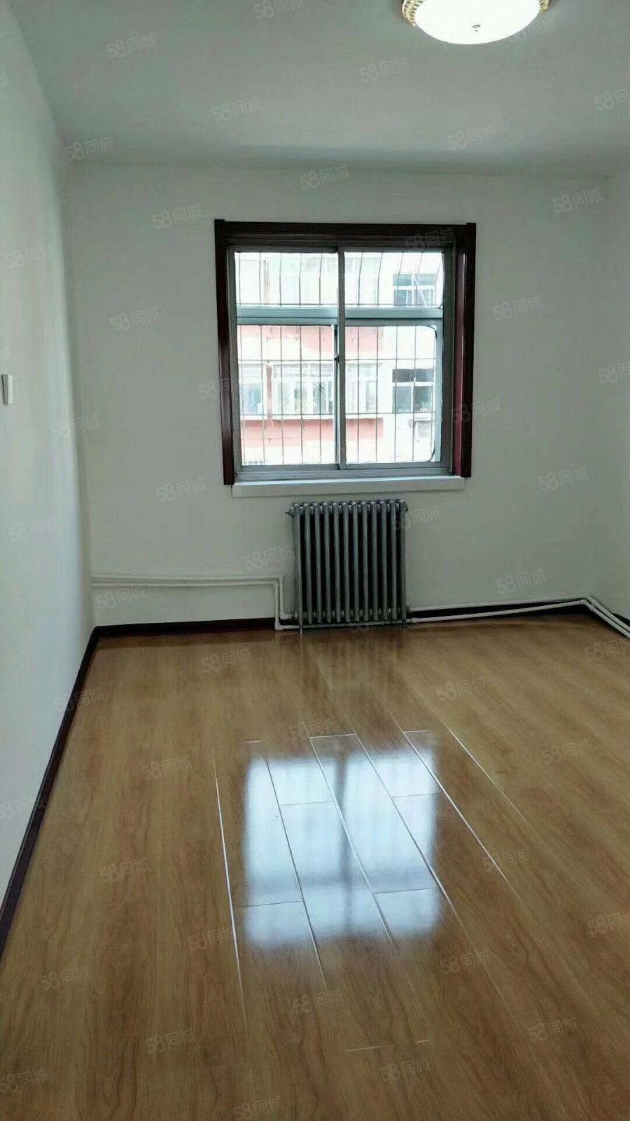 卢龙县永平110平米带大下房仅售价48万