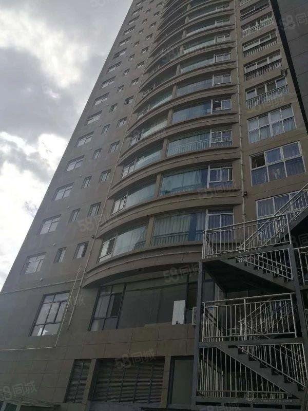 吉太大厦12楼3室带部分家具好房澳门金沙平台