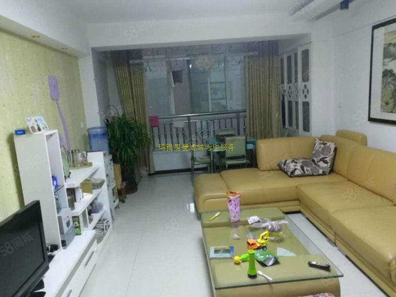 甘谷东大街精装两室好房出售