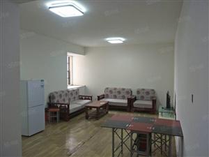 万达对面京皖小两室中间楼层价位超低诚心出售看房随时
