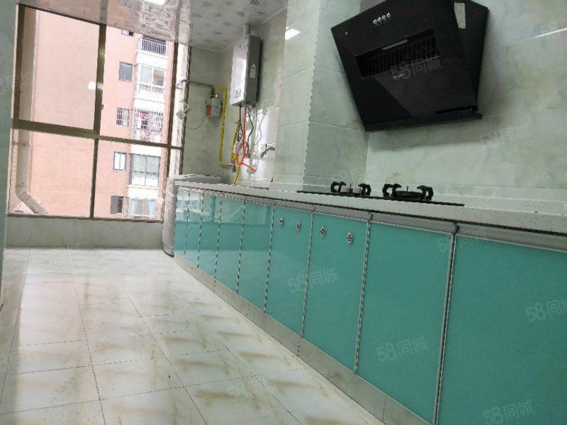 凤凰城实验小学旁学期房未来城市中心精装套三楼层好