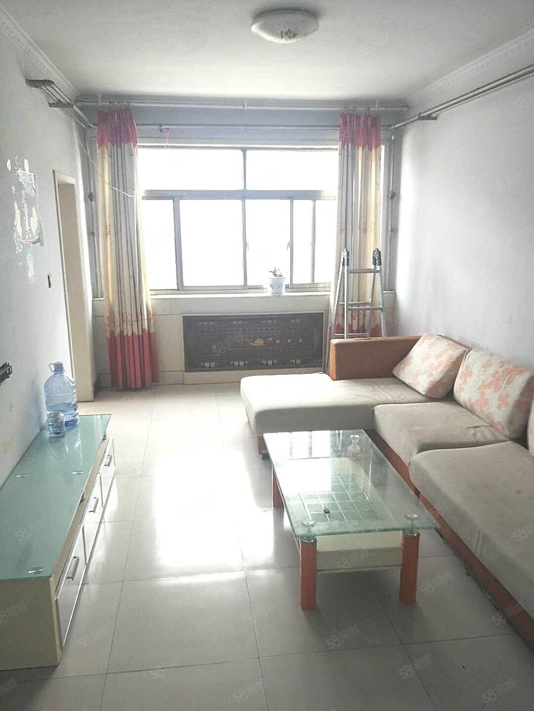 黄4渤14湾刘小区精装三室家具家电齐全拎包入住位置好出行方便