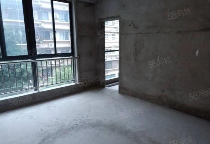和信书香苑划片实小城南单身公寓让子女赢在起跑线上现房交易已出