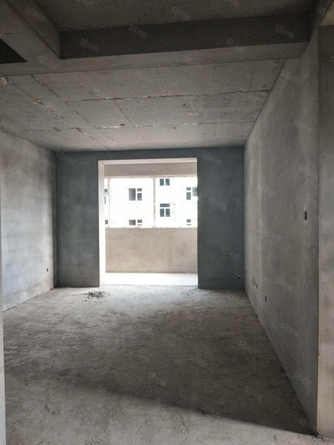 九龍小區,電梯高層,可按揭