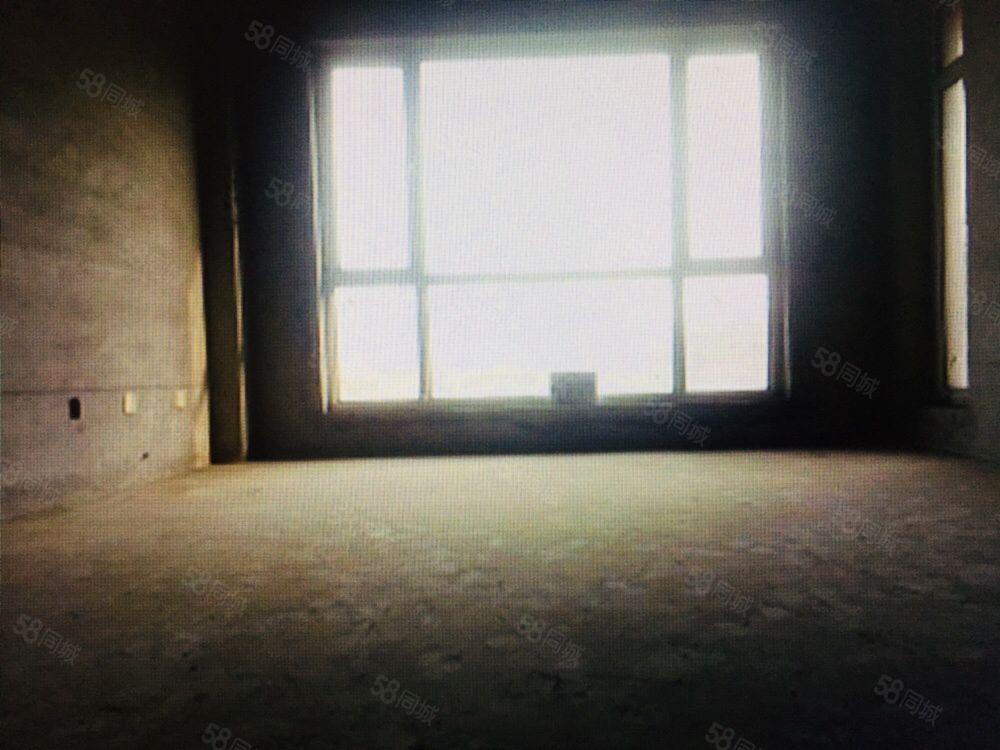 水仙公馆清水大三室电梯好楼层