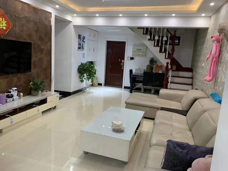 海清康城110平方�驮�房,2室2�d1�l,1800元月租精�b修