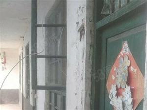 (保靖)两层私房出售,实验小学附近