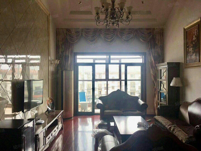 萍乡学院附近,大三房精装修,拎包入住,房东好谈