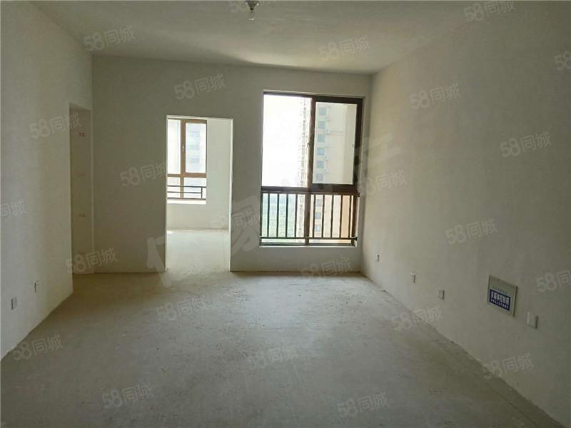 曼哈顿三室价低东门小学十五中新房子没住过
