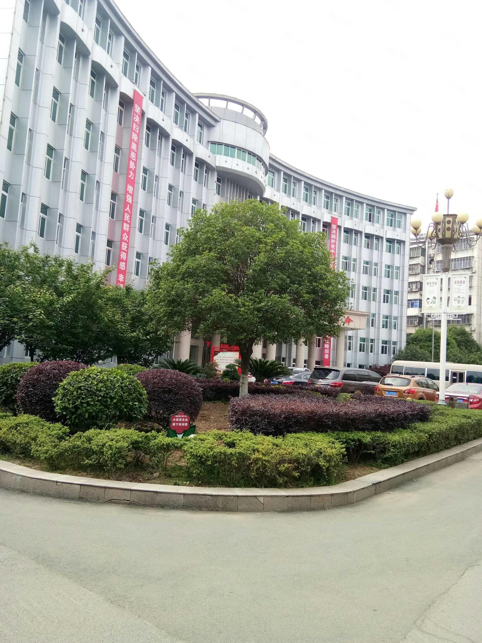 泉口路东宝区政府新装3房未住过人证件满五年急售