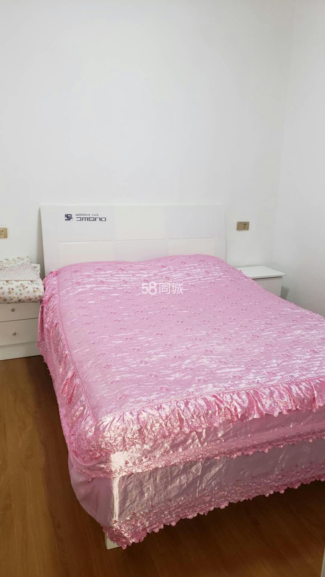 小康村3室2厅1卫