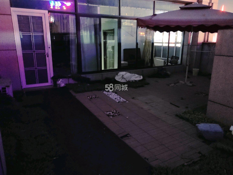 渤海国际广场1室0厅0卫
