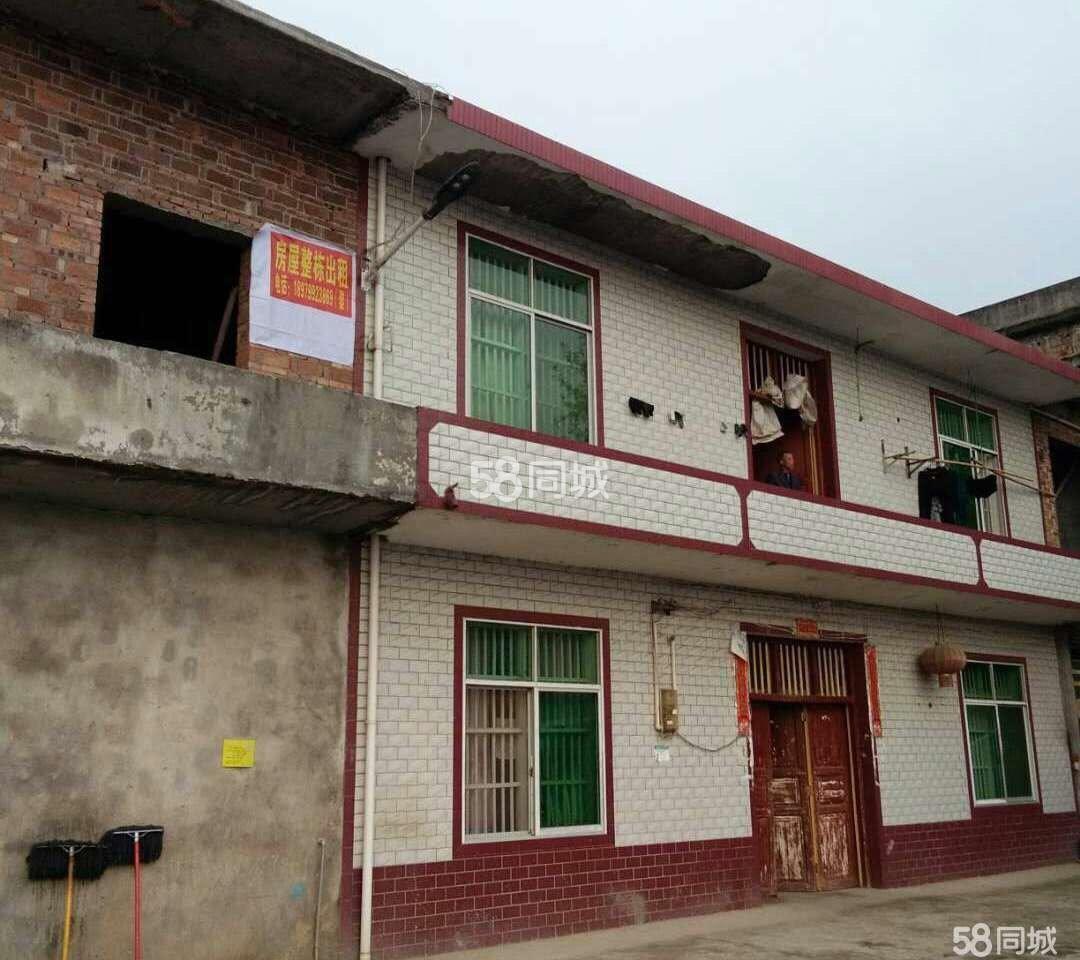 萍矿滨河小区5室3厅1卫