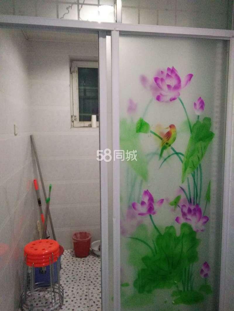 大上海2室2厅1卫