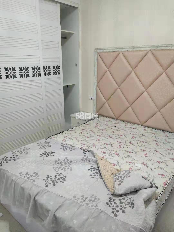 草海印象3室1�d1�l