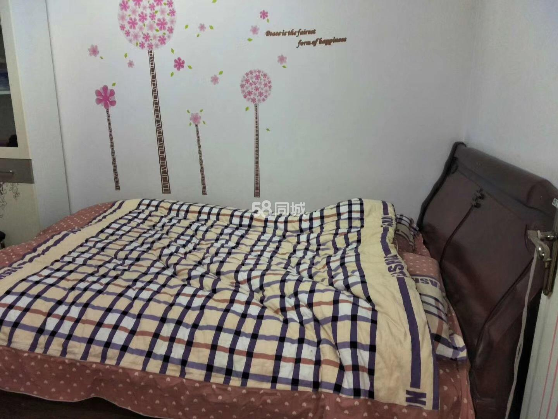 世纪五龙城龙井紫苑3室2厅2卫
