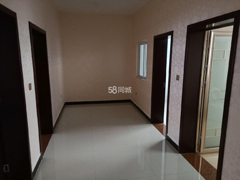 偃高东侧惠民小区北二室二厅自建2室2厅1卫