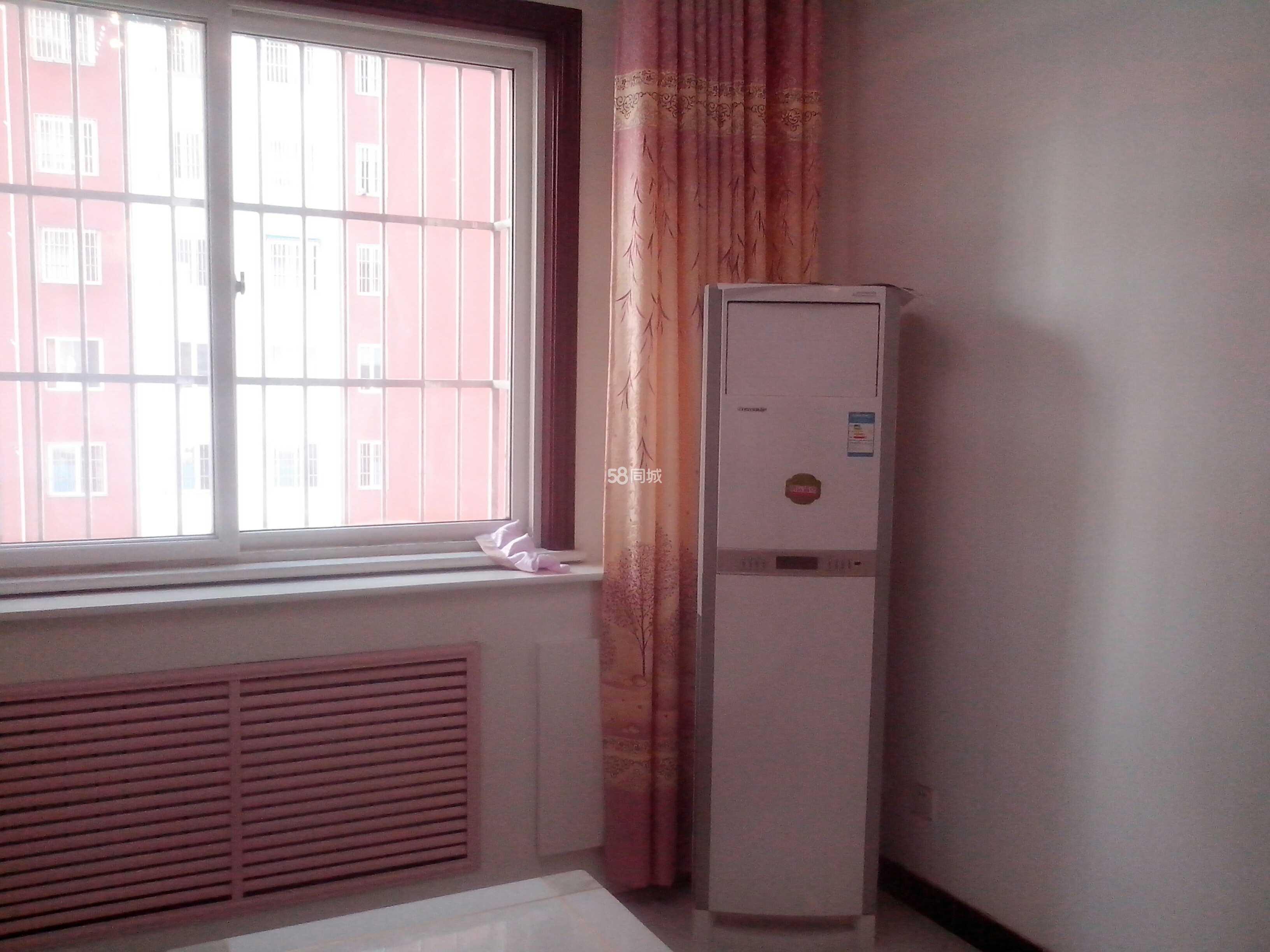 邰城家园(南区)2室1厅1卫