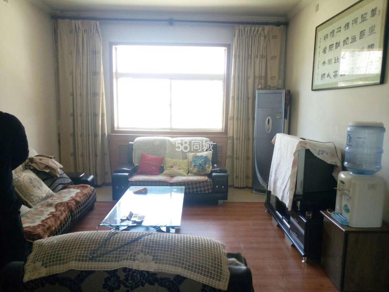 富平县环保局2室2厅2卫