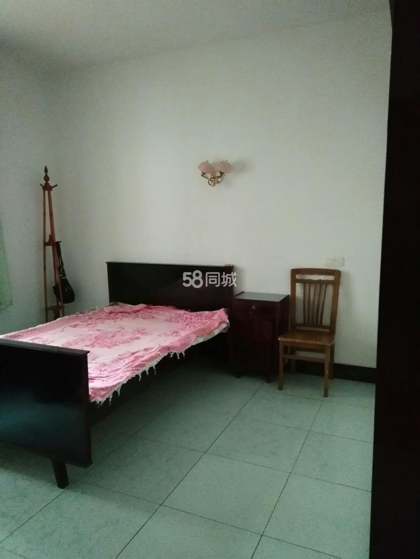 中博广场2室1厅1卫