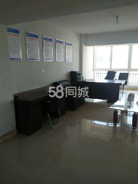 G316(蘭渝線)3室1廳1衛