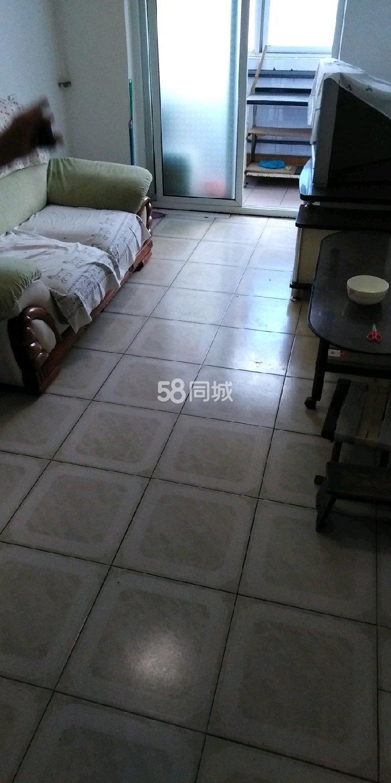 鑫瑞苑九街2室1廳1衛