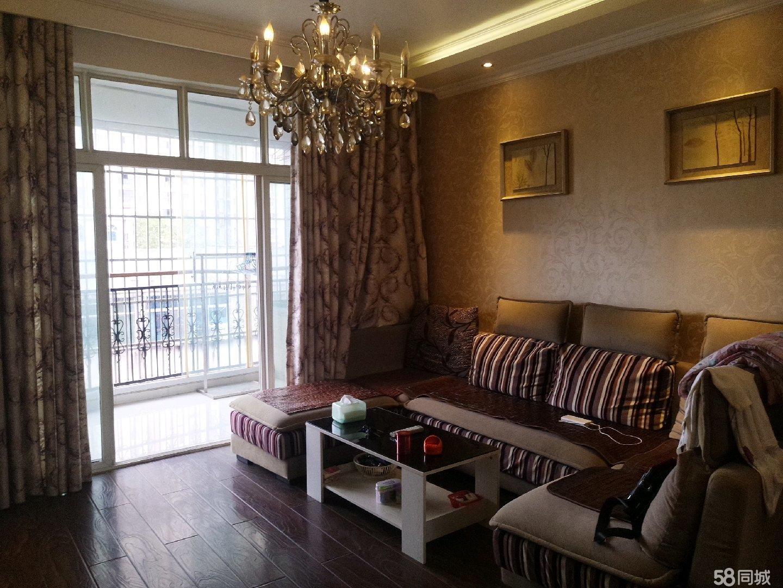 都市丽景,两室二厅92平,?#34892;?#20301;置,价格便宜,可按揭,