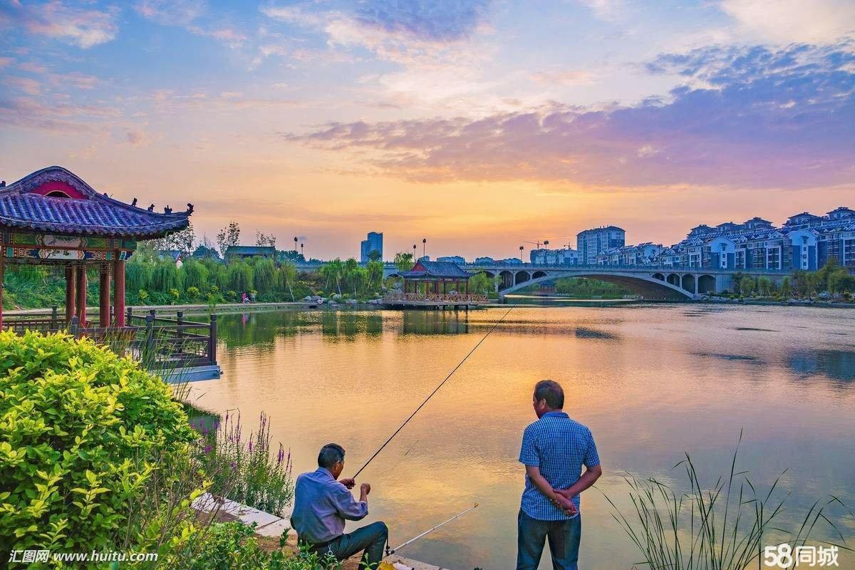 淅川民兵基地小区一楼59平方有房产证14.6万