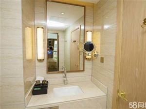 澳门网上投注注册领寓维也纳酒店式公寓