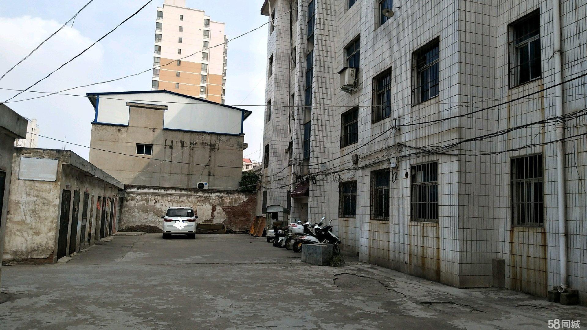 汝阳县妇幼保健院家属楼套房出售
