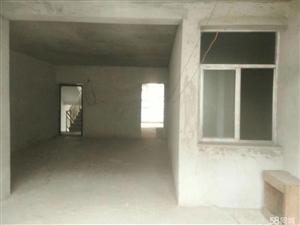 出售华宇潇湘城三房两厅两卫