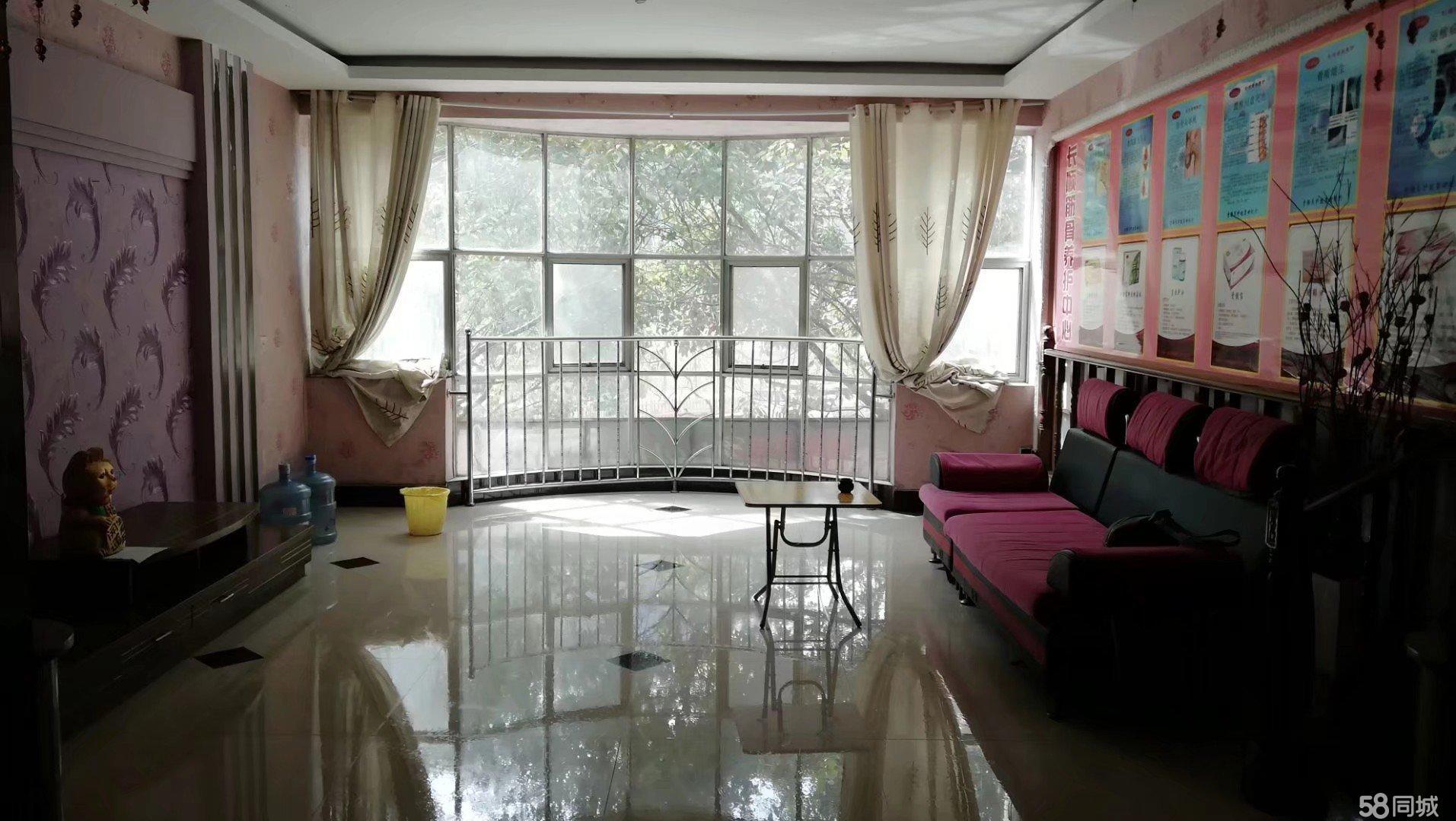 潮�公寓4室3�d2�l