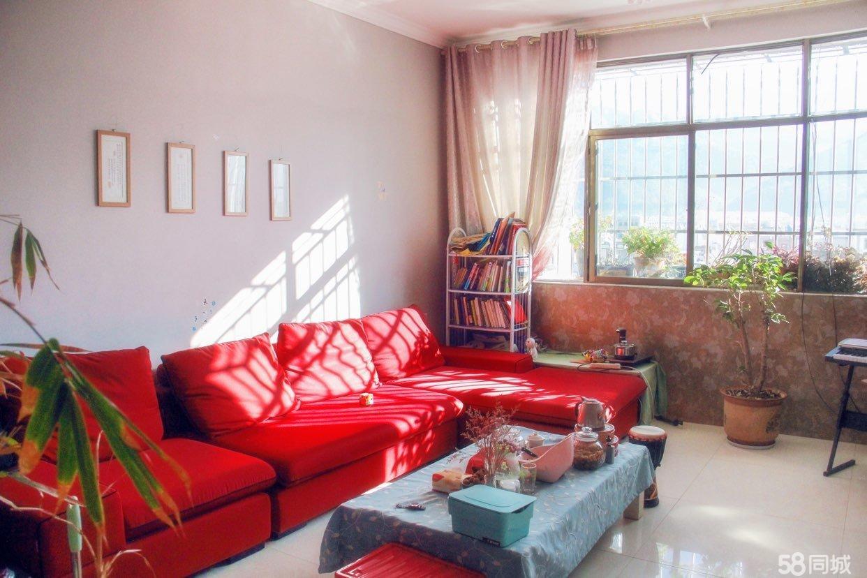 澳门拉斯维加斯娱乐县城公寓式住房出售
