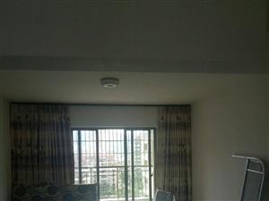 澳门网上投注网站凯龙城A区1号楼2单元9013室2厅2卫