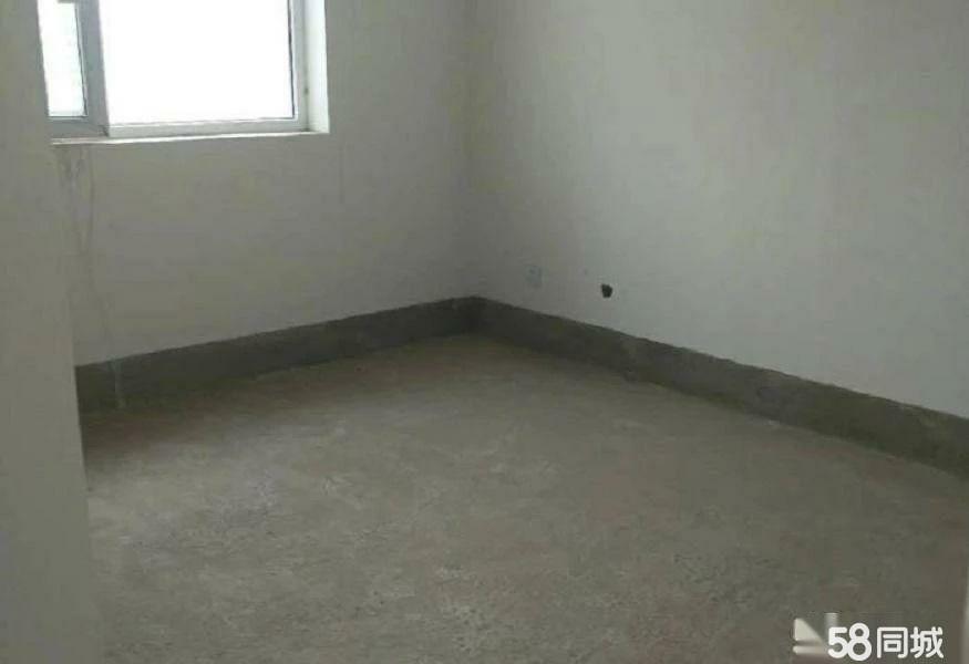 七里墩好房子低價出售