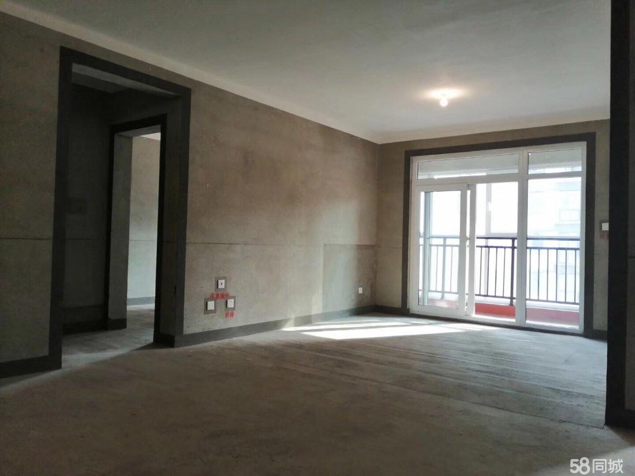 建业城9楼3室2厅1卫