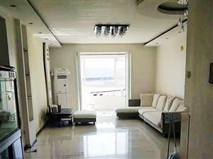砖房大三室赠送80平米跃层实际使用面积220平米