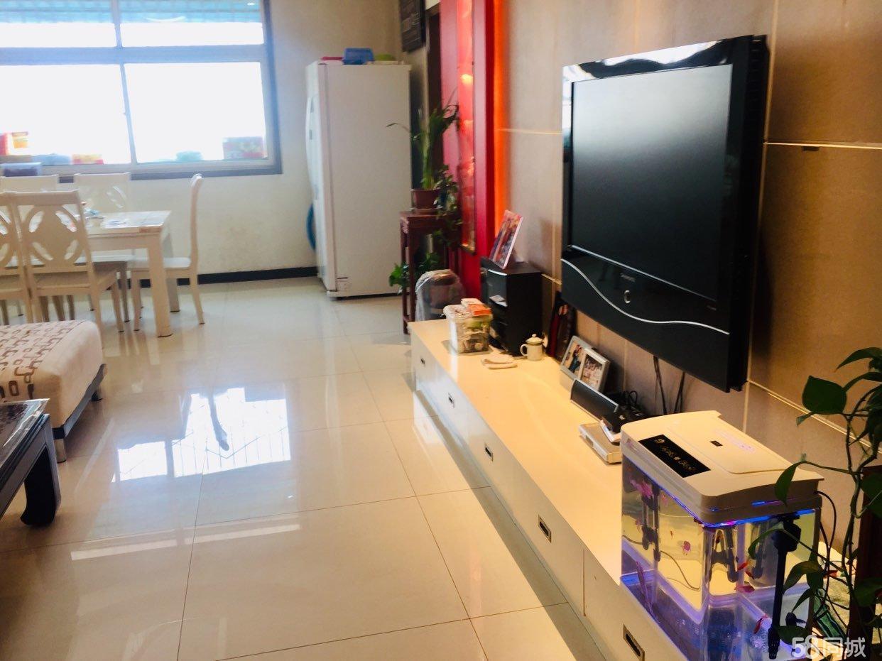 【出售】临汾3D预测县体育场小区,130平地下室车库,大红本