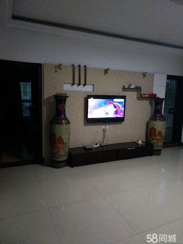 建昌花园4室2厅2卫