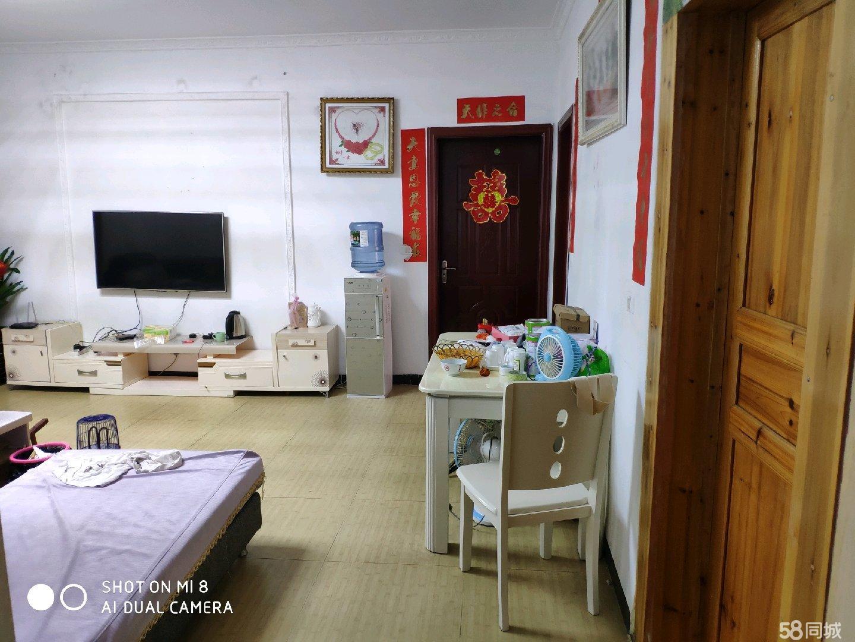 江口一完小3室两厅学区房
