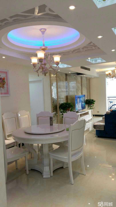 锦绣家园,精致时尚,毗邻学校、政府机关,交通便利。