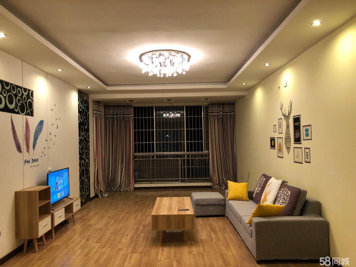 买房配车位,2900一平低价优质房